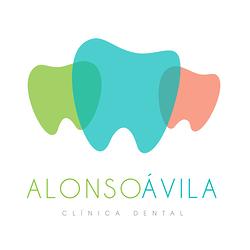 Alonso Ávila Clínica Dental CLÍNICAS DENTALES