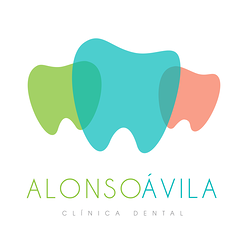 Alonso Ávila Clínica Dental