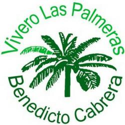 Vivero Las Palmeras
