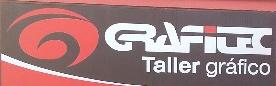 Grafitec