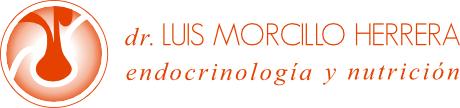 Doctor Luis Morcillo Herrera