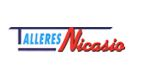 Talleres Nicasio