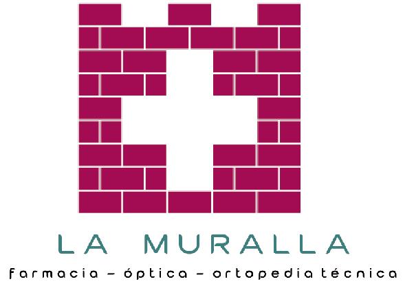 Farmacia La Muralla