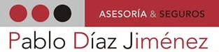 Asesoría Pablo Díaz