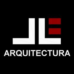 Juan Esteve Arquitectura