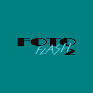 Foto Flash 2 Productora De Vídeo