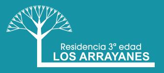 Residencia Los Arrayanes
