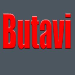 Butavi Repsol Gas Butano