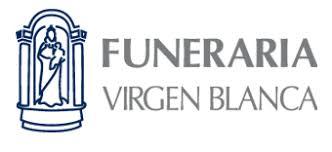 Funeraria Virgen Blanca