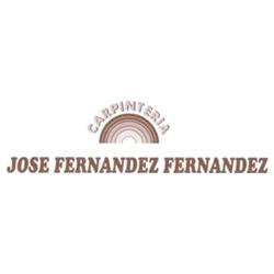 Carpintería José Fernández Fernández SA