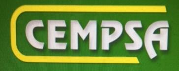 Cempsa - Reconocimientos Médicos
