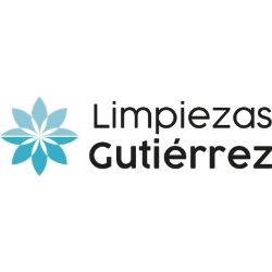 Limpiezas Gutiérrez