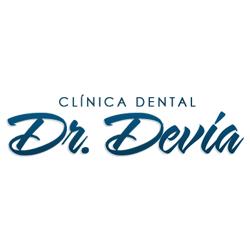 Clínica Dental Dr. Devia
