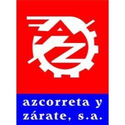 Azcorreta y Zárate S.A.