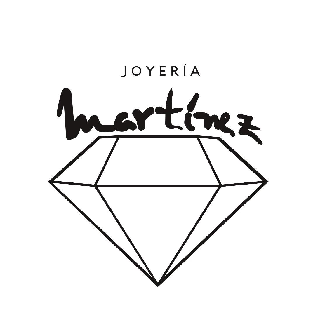 Joyería Y Relojería Martínez