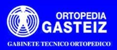 Ortopedia Gasteiz
