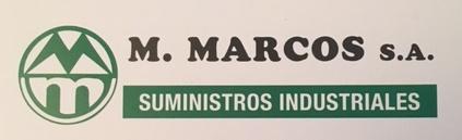 Suministros M. Marcos
