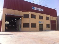 Imagen de Arexcan - Aridos Y Excavaciones Arribas Nieto S.L.
