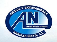 Arexcan - Aridos Y Excavaciones Arribas Nieto S.L.