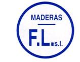 Maderas Fernández Lozano
