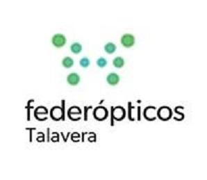 Federópticos Talavera