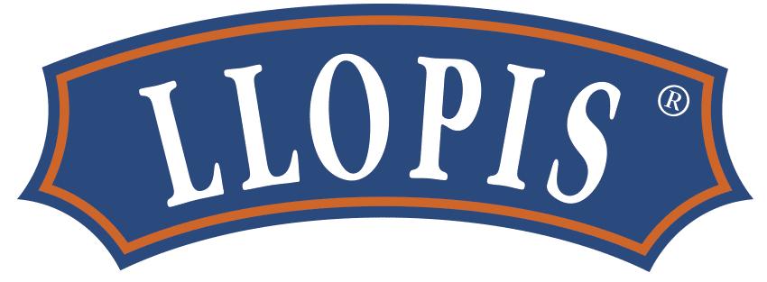 ALMENDRAS LLOPIS S.A.