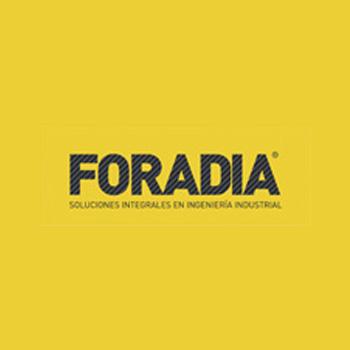 Foradia S.L