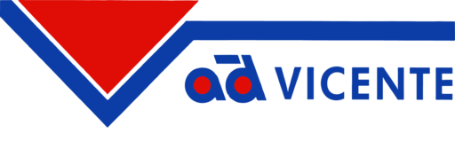 AUTO RECAMBIOS VICENTE