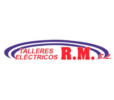 Talleres Eléctricos RM