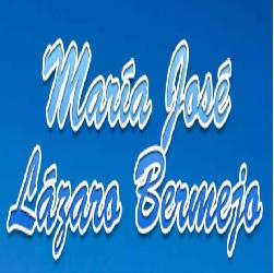 María José Lázaro Bermejo