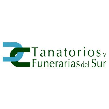 Tanatorios y Funerarias del Sur