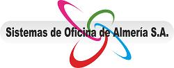 Sistemas De Oficina Almería