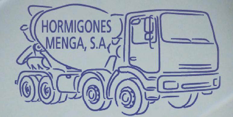 Hormigones Menga S.A.