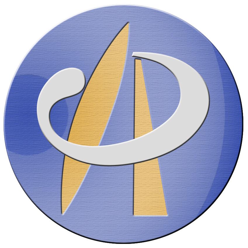 Agencia Comercial Prieto S.A.P.