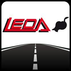 LEDA, Líneas Extremeñas de Autobuses S.A.