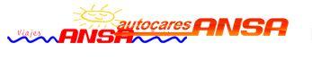 Autocares Ansa