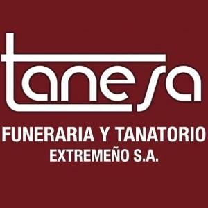 Tanesa Funeraria Y Tanatorio Extremeño S.A