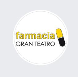 Farmacia Gran Teatro