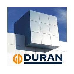 Durán - Alcudia