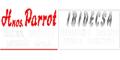 Hnos Parrot S.A.