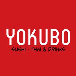 Yokubo