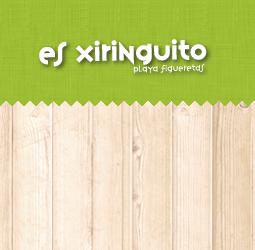 Es Xiringuito Figueretas