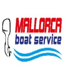 Mallorca Boat Service S.l.