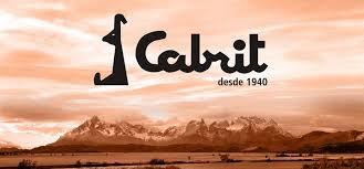 Mocasines Apache - Cabrit