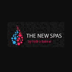 The New Spas By Hidro Balear