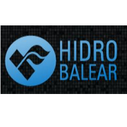 Hidro Balear - Palma de Mallorca