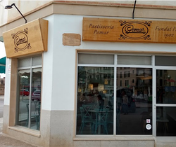 Imagen de Pastelería Pomar