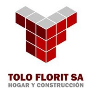 Tolo Florit S.A.