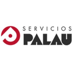 Servicios Palau