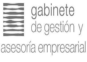 Gabinete de Gestión y Asesoría Empresarial S.A.